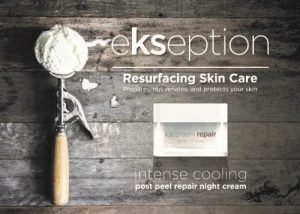Ekseption Chemical Peel